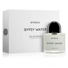 BYREDO Gypsy Water(U) 100 ml edp