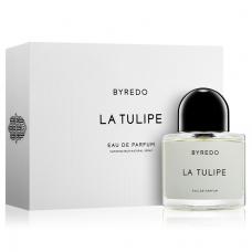 BYREDO La Tulipe(U)100 ml edp