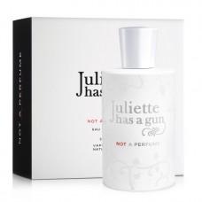 JULIETTE HAS A GUN NOT A PARFUMES еврокопия (L) 100ml edp