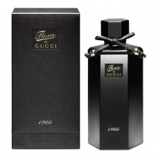GUCCI Flora 1966 (L) 100ml edp