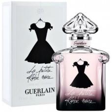 GUERLAIN La Petite Robe Noire (L) 100ml edp
