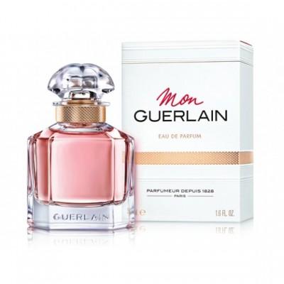 GUERLAIN Mon Guerlain (L) 100 ml