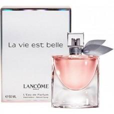 Lancome La Vie Est Belle (L) 75ml edp