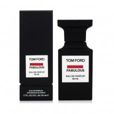 TOM FORD Fabulous (U) 50 ml edp