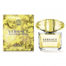 Versace Yellow Diamond(L) 90ml edt