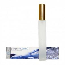 Kenzo L'eau Par Kenzo Homme для мужчин 35 мл