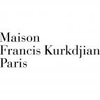 MAISON FRANCIS