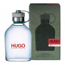 HUGO BOSS BOSS Hugo(M) 150 ml edt