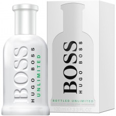 HUGO BOSS Unlimited (M) 100ml edt