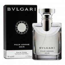 Bvlgari Pour Homme Soir (M) 100 ml edt