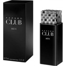 AZZARO Club (M) 100 ml edt