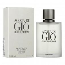 Armani Acqua Di Gio (M) 100ml edt