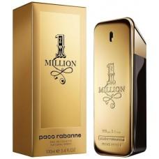 PACO RABANNE 1 Million (M) 100 ml edt