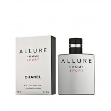 Chanel Allure Homme Sport (M) 100ml edt