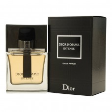 CHRISTIAN DIOR Dior Homme Intense (M) 100ml edp