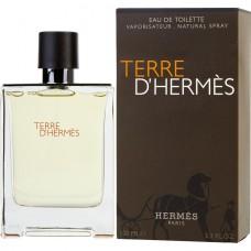 Hermes Terre D'Hermes (M) 100 ml edt