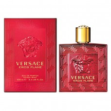 Versace Eros Flame (M) 100 ml edp