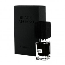 NASOMATTO Black Afgano Extract de Parfum 30 ml