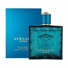 Versace Eros (M) 100 ml edt
