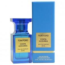 Tom Ford Costa Azzurra (uni) 100 ml edp