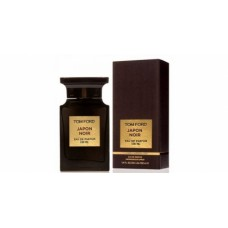 Tom Ford Japon Noir (Том Форд) (U) 100ml edp