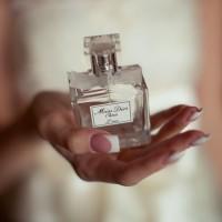 Как выбрать свой аромат: 5 советов от парфюмеров