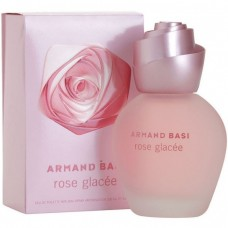 ARMAND BASI Rose Glacee(Арманд Баси) (L) 100 ml edt