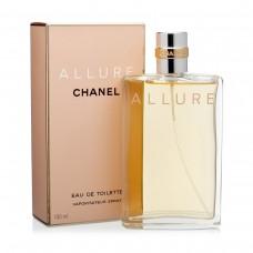 CHANEL Аllure (L) 100ml edp (аромат 1996.)