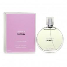 CHANEL  Eau Fraiche(Шанель) (L) 100ml edt (аромат 2007 г.)