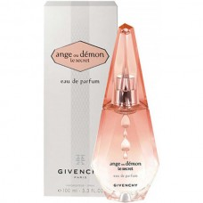 Givenchy Ange Ou Demon Le Secret (L) EDP NEW 100ml
