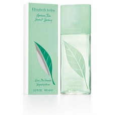ELIZABETH ARDEN Green Tea (L) 100ml edp