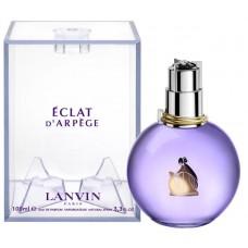 LANVIN Eclat D`arpege (Ланвин Эклад)(L) 100ml edp