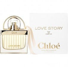 CHLOE Love Story (L) 75 ml edp