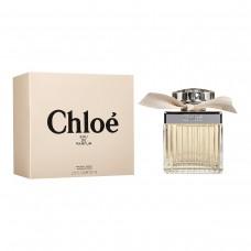 CHLOE  Eau De Parfum (L) 75ml edp