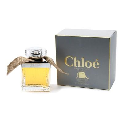 CHLOE Intense Collect'Or (L) 75 ml edp