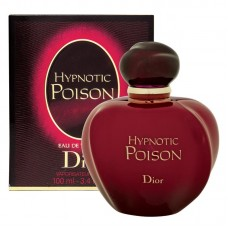 CHRISTIAN DIOR Hypnotic Poison(L) 100ml edt